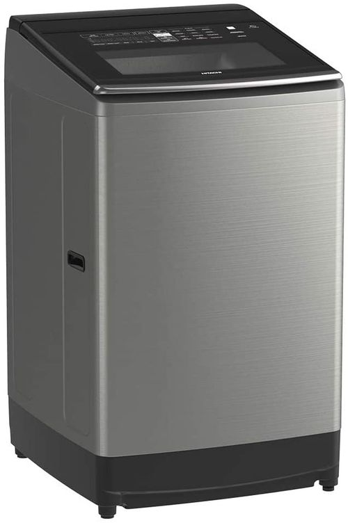 Hitachi 14 KG Top Loading Washing Machine