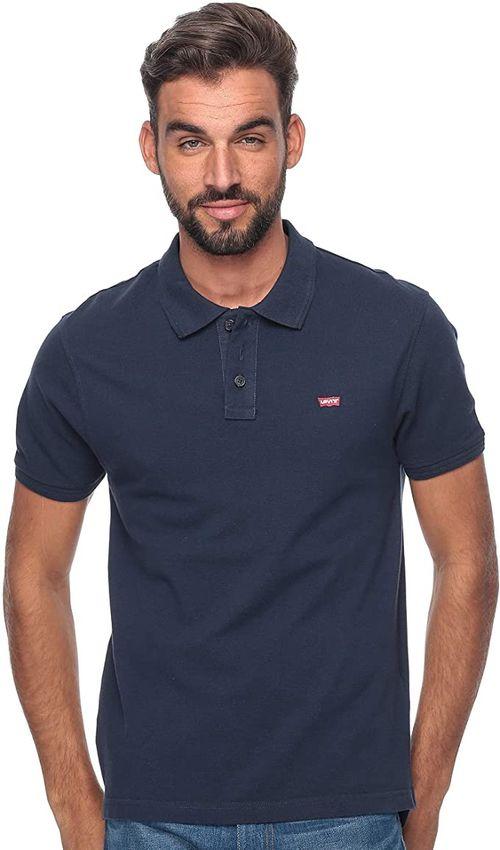 Levi's Cotton Shirt