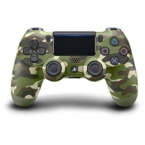 PS4 Controller-DualShock 4 Wireless Controller